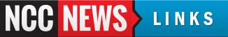 NCC News Links